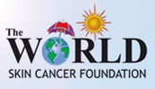 World Skin Cancer Foundation is Working for YOU!